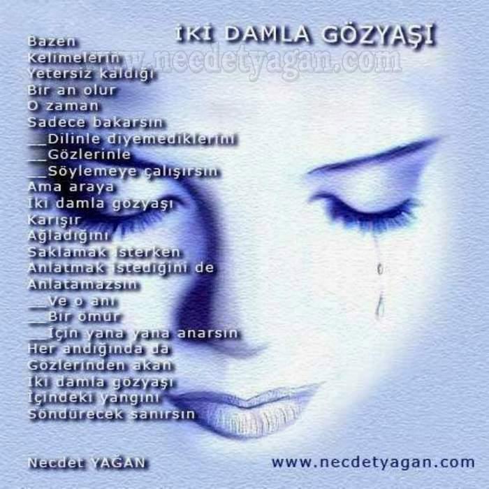 Картинка на турецком о любви с переводом