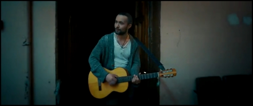 5'nizza i believe in you (official video) youtube.